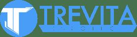 trivita-infotech-official-logo
